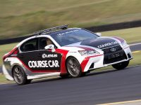 thumbs 2015 Lexus V8 Supercars