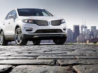 thumbs 2015 Lincoln MKC