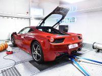 2015 Litchfield Ferrari 458