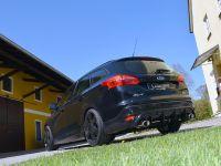 2015 Loder1899 Ford Focus