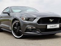 2015 Loder1899 Ford Mustang