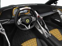 thumbs 2015 Lotus Elise