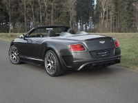 2015 Mansory Bentley Edition 50