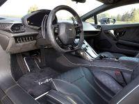 2015 MANSORY Lamborghini Huracan Torofeo