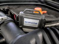 2015 Maxi-Tuner MINI John Cooper Works F56