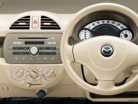 2015 Mazda Carol