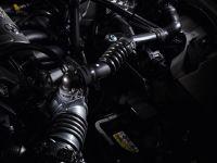 2015 Mazda MX-5 RS Roadster