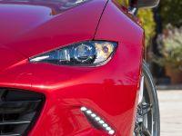 2015 Mazda MX5