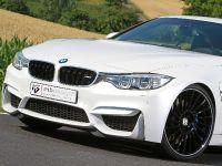 2015 mbDESIGN BMW M4 Convertible