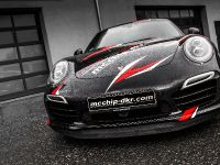 thumbs 2015 MCCHIP-DKR Porsche 991 Turbo S