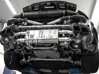 2015 MCCHIP-DKR Porsche 991 Turbo S