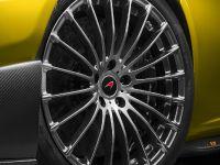 2015 McLaren 675LT Spider