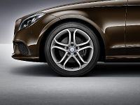 2015 Mercedes-Benz CLS Sport Package