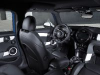thumbs 2015 MINI 5-door Hatchback