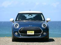 2015 Mini Cooper 5-door