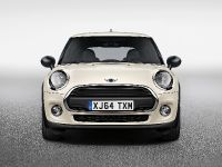 2015 MINI One First 5 door
