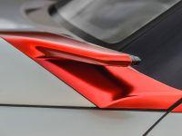 thumbs 2015 Mitsubishi Concept GC-PHEV