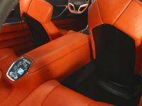 thumbs 2015 Mitsubishi XR-PHEV II Concept