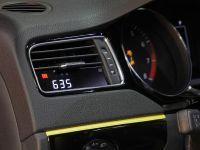 2015 MOMO Edition 2016 VW Jetta GLI