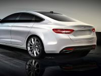 2015 Mopar Chrysler 200