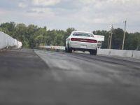 2015 Mopar Dodge Challenger Drag Pak