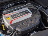 2015 MTM Audi S3 Cabrio