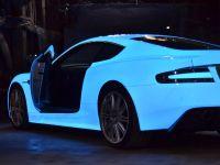 2015 Nevana Designs Aston Martin DBS