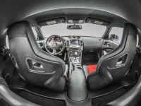 2015 Nissan 370Z NISMO
