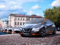 thumbs 2015 Nissan Sway Concept