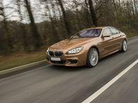 2015 Noelle Motors BMW Alpina Bi-Turbo