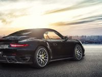 2015 O.CT Porsche 911 Turbo S
