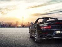 2015 O.CT Porsche 911 Turbo S