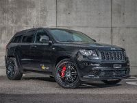 2015 O.CT Tuning Jeep Grand Cherokee SRT8