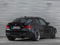 2015 OK-Chiptuning BMW 1-Series M Coupe