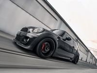 2015 OK-Chiptuning MINI John Cooper Works R56