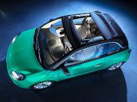 2015 Opel ADAM Swingtop