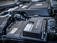 2015 Performmaster Mercedes-Benz AMG GT S