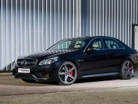 2015 Performmaster Mercedes-Benz E63 AMG