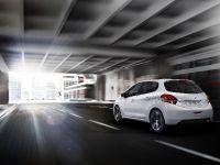 2015 Peugeot GT Line