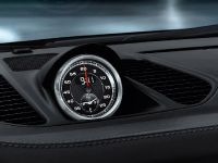 2015 Porsche 911 Carrera Black Edition
