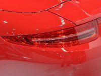 2015 Porsche 911 Targa 4 GTS