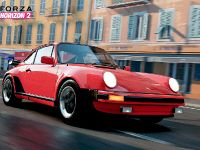2015 Porsche Forza Horizon 2 Expansion