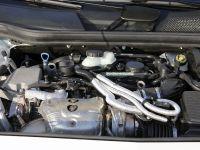 2015 Posaidon Mercedes-AMG A45 4MATIC