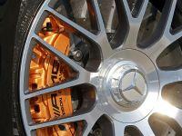 2015 Posaidon Mercedes-Benz C63 AMG
