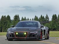2015 Potter & Rich Audi R8 RECON MC8