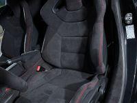 2015 Potter & Rich Audi R8 RECON MC8
