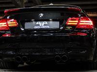 2015 PP Exclusive BMW M3 E92 Liberty Walk