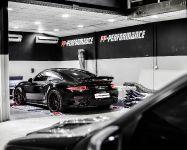 2015 PP-Performance Porsche 911 Turbo