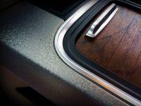 2015 Ram 1500 Texas Ranger Concept Truck