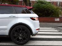2015 Range Rover Evoque NW8